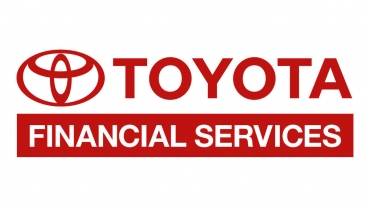 Assistant Manager of Marketing & Sales Planning At TOYOTA Vietnam